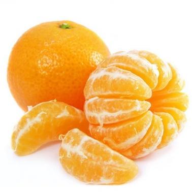 【友阿果园】一级巴西橘4个装
